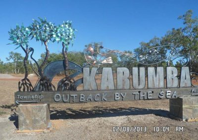 Entrance-to-Karumba