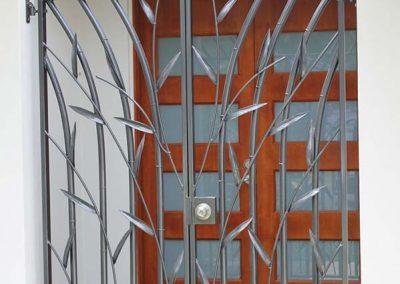 edge-bamboo-web