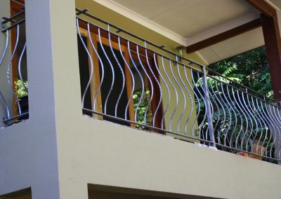 figtree-balustrade