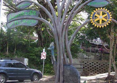 garden-gate-002