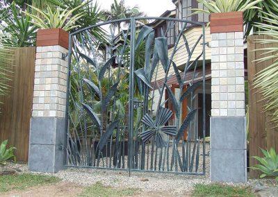 garden-gate-027