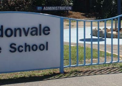 gordonvale-school
