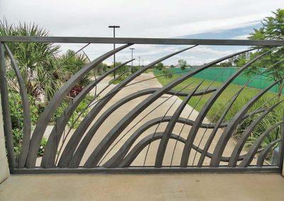 grass-gate-mareeba