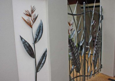 heliconia-entry-gates