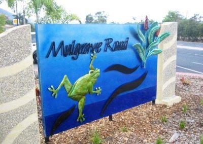mulgrave-rd-1